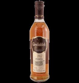 Glenfiddich Malt Master's Edition 70cl