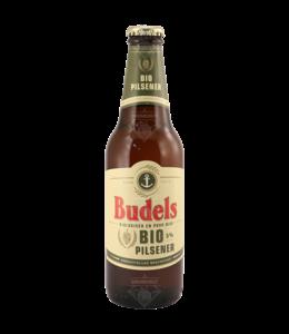 Budelse Brouwerij Budels Bio Pilsener 30cl