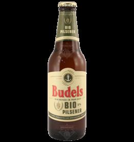 Budels Bio Pilsener 30cl