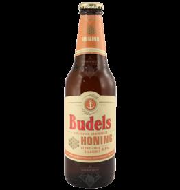 Budels Honey 30cl