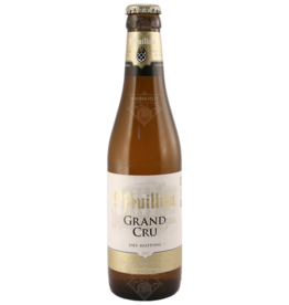 St. Feuillien Grand Cru 33cl