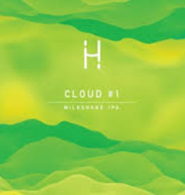 Hopalaa! - Cloud #1 50cl