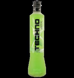 Artic Techno Apple Lime 0,70 Liter