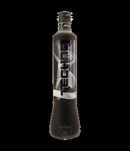 Artic Techno Cola 0,70 Liter