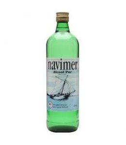 Navimer Pure  Alcohol 96%