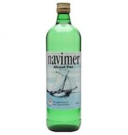 Navimer Pure  Alcohol 96%