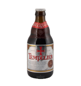 Corsendonk Tempelier 33cl