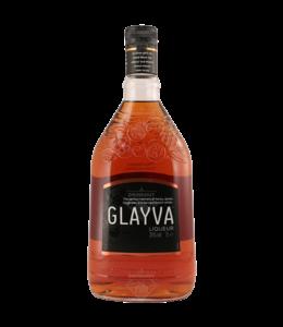 Glayva Whisky Likeur 1 Liter