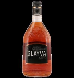Glayva Whisky Likeur 1 Litre