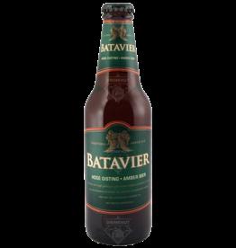 Budels Batavier 30cl