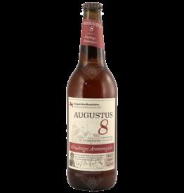 Riegele - Augustus 8  66cl