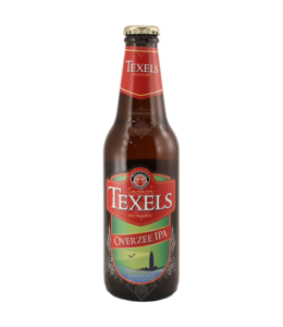 Texelse Bierbrouwerij Texels Overzee IPA 30cl