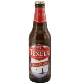 Texels Skiller Wit 30cl