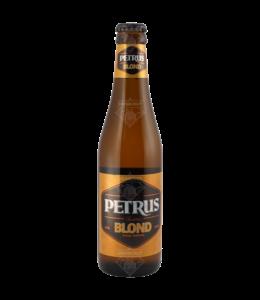 Brouwerij de Brabandere Petrus Blond 33cl