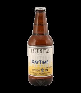 Lagunitas Brewing Company Lagunitas Daytime 35,5cl
