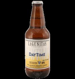 Lagunitas Daytime 35,5cl