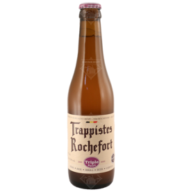 Rochefort - Triple extra 33cl