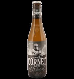 Palm Cornet Smoked 33cl