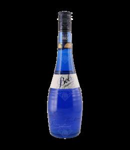 Bols Bols Blue Curacao 70cl