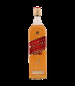 Johnnie Walker Johnnie Walker Red Label 70cl