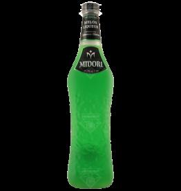 Midori Melon 1.0 Liter