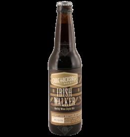 Olde Hickory Irish Walker 35,5cl