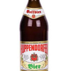 Huppendorfer Vollbier 50cl