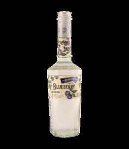 De Kuyper De Kuyper Blueberry 70cl