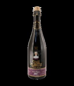 Brouwerij Wilderen Wilderen - Cuvee Clarisse 75cl