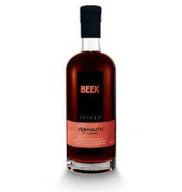Beek Vermouth 70cl