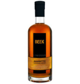 Beek Amaretto 70cl