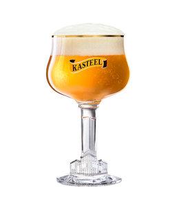 Brouwerij van Honsebrouck Kasteel Glas