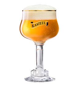Kasteel Glass 33cl