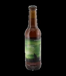 Pohjala Brewery Põhjala Virmalised 33cl
