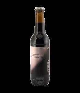 Pohjala Brewery Põhjala Pime Öö 33cl