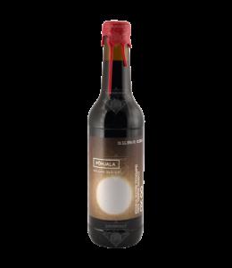 Pohjala Brewery Põhjala Öö Xo 33cl