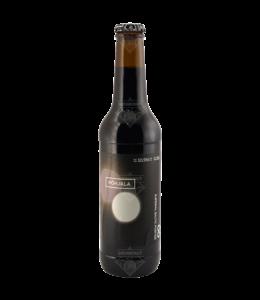 Pohjala Brewery Põhjala Öö 33cl