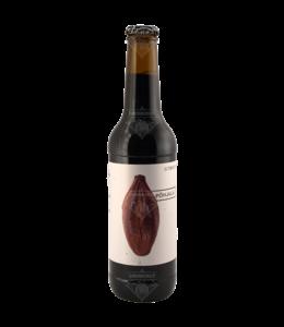 Pohjala Brewery Põhjala Must Kuld 33cl