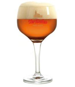 Kasteelbrouwerij de Dool Ter Dolen Glas 33cl