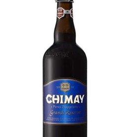 Chimay Grand Reservé 75cl