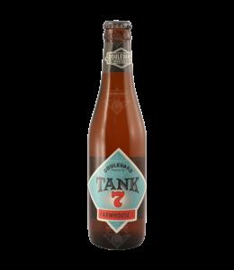 Boulevard Brewing Company Tank 7 Farmhouse Ale 33cl