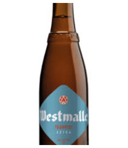 Westmalle Westmalle Extra 33cl
