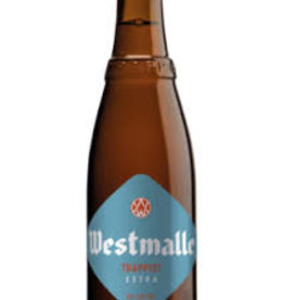 Westmalle Extra 33cl