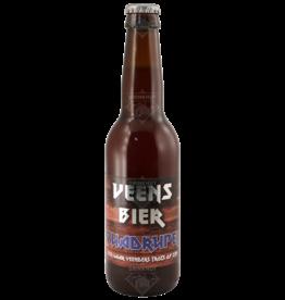 Veens Bier Quadrupel 33cl