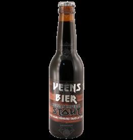 Veens Bier Russian Imperial Stout 33cl
