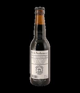Brouwerij De Molen De Molen Hel & Verdoemenis 33cl