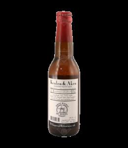 Brouwerij De Molen De Molen Keulen & Aken Sauternes BA 33cl