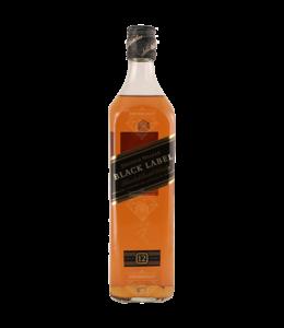 Johnnie Walker Johnnie Walker Black Label 70cl