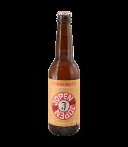 Jopen Jopen Hoppenbier 33cl