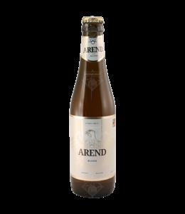 Brouwerij de Ryck Ryck Arend Blond 33cl